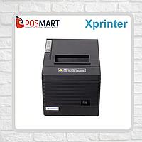 Чековый принтер XPrinter Q260
