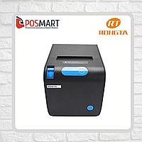 Чековый принтер Rongta RP328 USE, фото 1