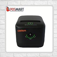 Чековый принтер Castom AP 80 USE