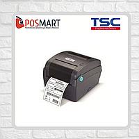 Термотрансферный принтер TSC TTP-245C, фото 1