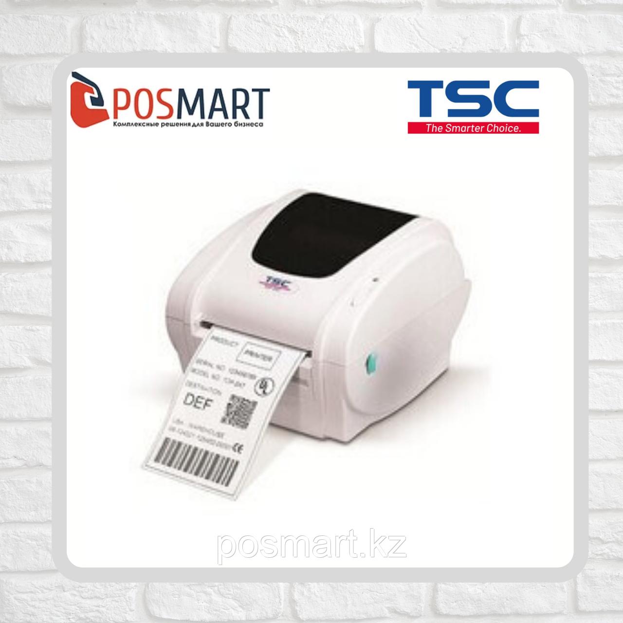 Термо принтер TSC TDP-247