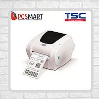 Термо принтер TSC TDP-247, фото 1