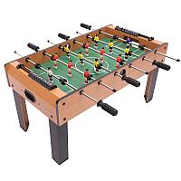 Настольная игра Футбол HG234