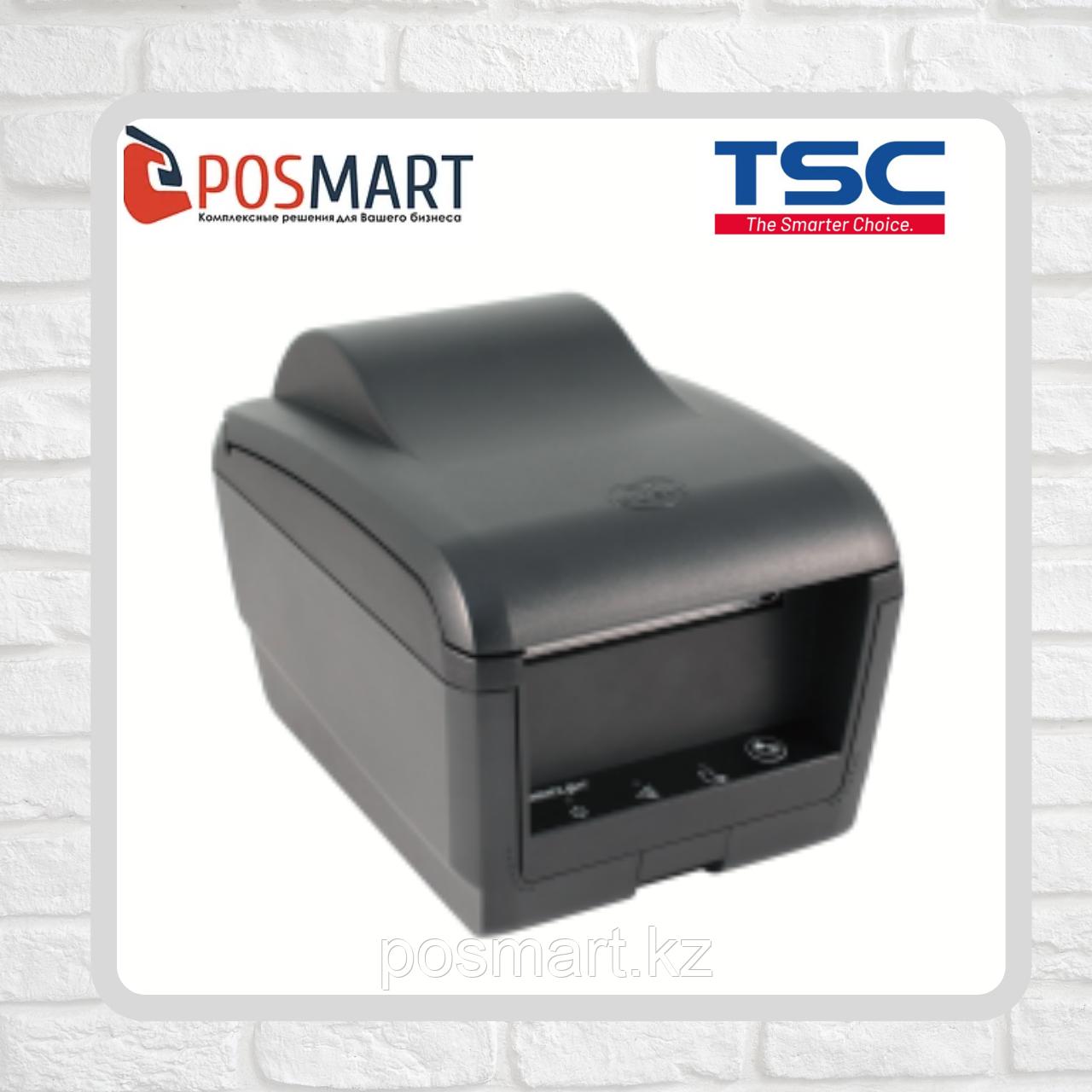 Принтер чеков Posiflex AURA-9000