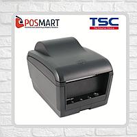 Принтер чеков Posiflex AURA-9000, фото 1