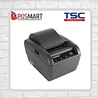 Принтер чеков Posiflex AURA-6900, фото 1