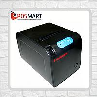 Принтер чеков Пионер RP328