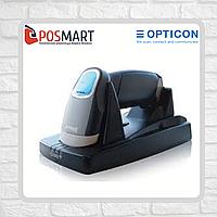 Безпроводной сканер штрих кода Opticon OPC-3301i