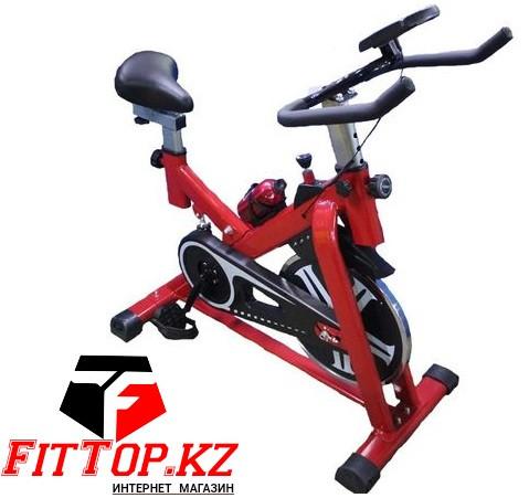 Велотренажер Spin Bike S1000