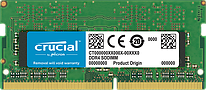 Оперативная память Crucial CT4G4SFS8266 4Gb