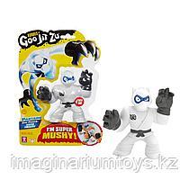 Гуджитсу игрушка тянущаяся фигурка Пантаро Goo Jit Zu