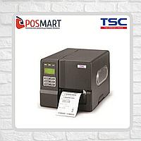 Промышленный принтер TSC ME240, фото 1
