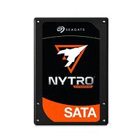"""Твердотельный накопитель Nytro 1351 SSD XA240LE10003 240GB 2,5"""" SATA"""
