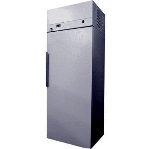 Шкаф для заморозки пельменей и полуфабрикатов ШХН-0,6