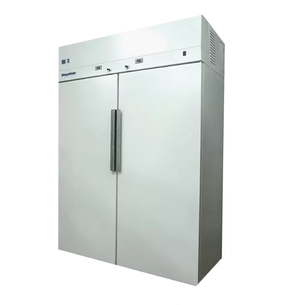 Шкаф для заморозки пельменей и полуфабрикатов ШХН-1,2