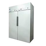 Шкаф для заморозки пельменей и полуфабрикатов ШХН-1,2, фото 4