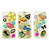 Чехол с бриллиантами на разные телефоны