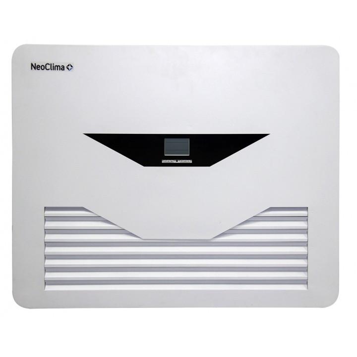Настенный осушитель воздуха Neoclima FDW02H