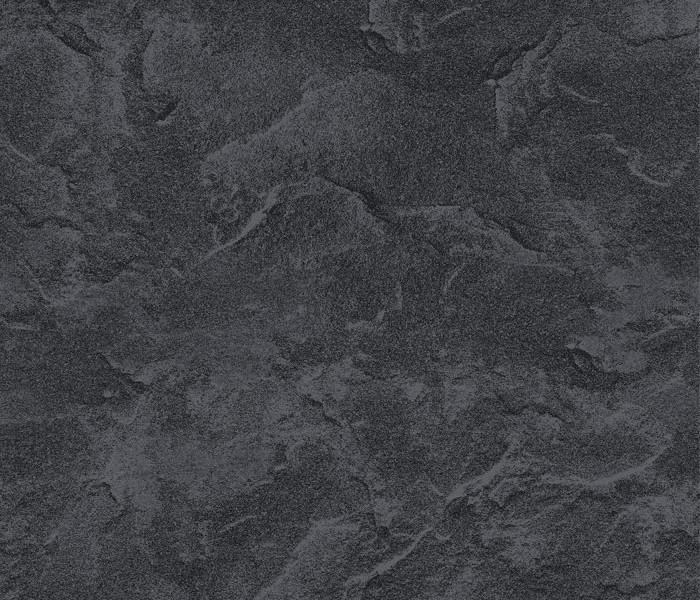 Грифельный 3-Ply 65х67 G