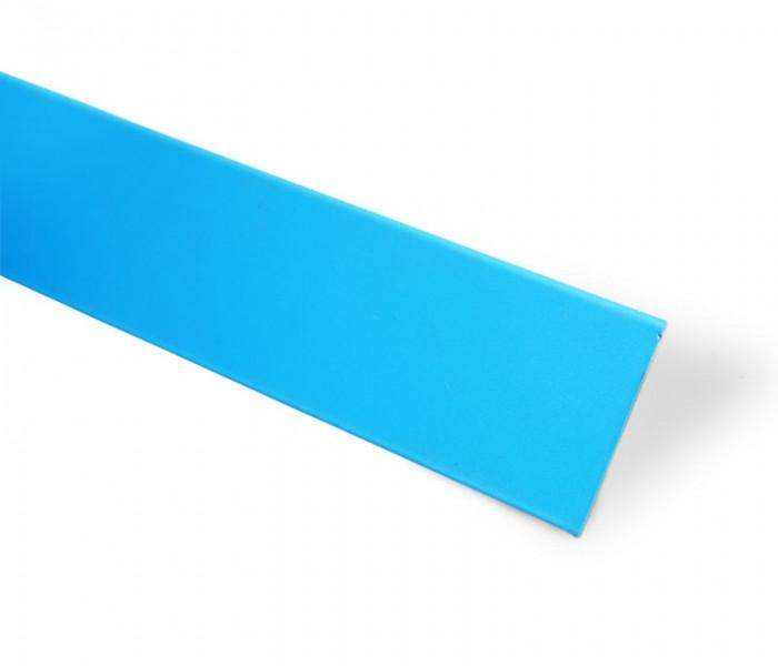 Крепежная полоса для алькорплана