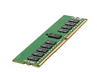 Память HPE 16GB (1x16GB) 2Rx8 PC4-2933Y-R DDR4 for Gen10 v2