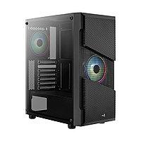 |Gaming| i5-9600K +B365 +RTX2070|8GB Super +16GB +512SSD +2TBHDD +700W +Menace (код: W73)