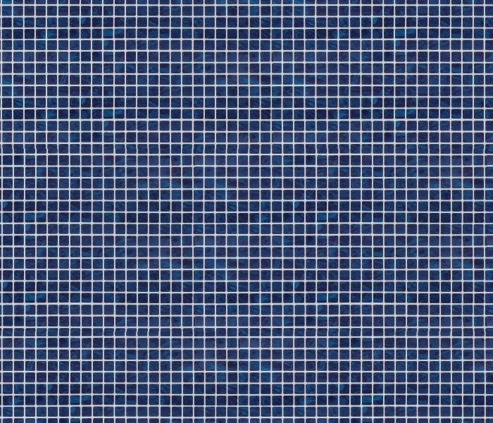 Мозайка 65х67 G (3D)