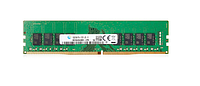ОЗУ для ПК HP 4Gb 1RX16 PC4-2666v-UC0-11