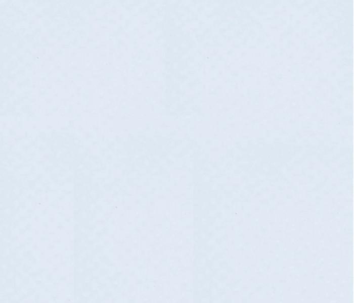ПВХ мембрана (алькорплан) Cefil INTER (белый)