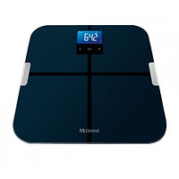 Medisana Весы напольные электронные прочее (40423)