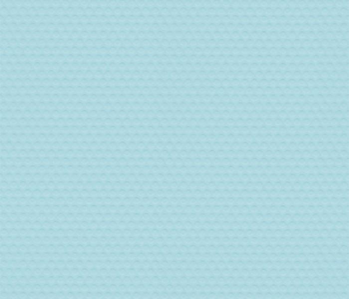 ПВХ мембрана (алькорплан) Cefil POOL антислип (голубой)