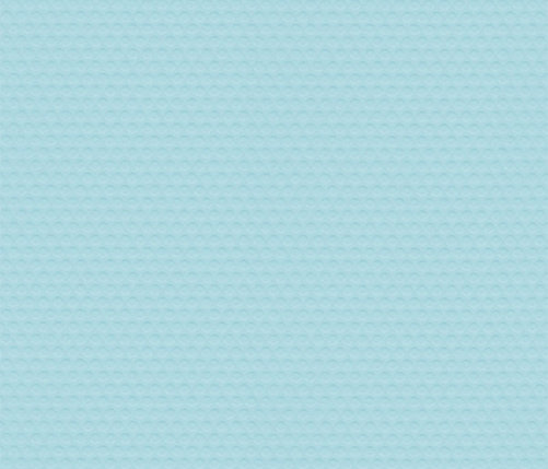 ПВХ мембрана (алькорплан) Cefil POOL антислип (голубой), фото 2