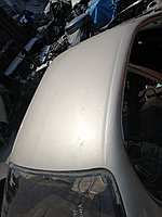 Крыша Toyota Corona ST 195.