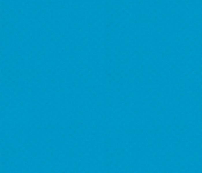 ПВХ мембрана (алькорплан) Cefil URDIKE (синий) Испания