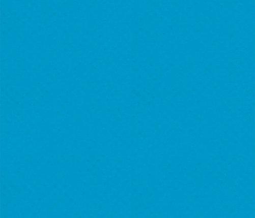 ПВХ мембрана (алькорплан) Cefil URDIKE (синий) Испания, фото 2