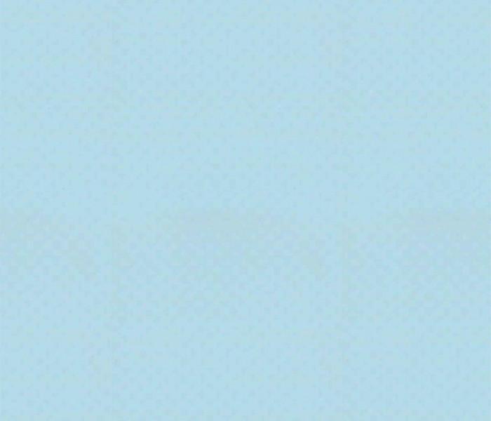ПВХ мембрана Cefil RP 120 200 France (голубой)