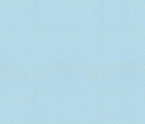 ПВХ мембрана Cefil RP 120 200 France (голубой), фото 2