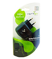 AЗУ Зарядное устройство для Sony Ericsson K750, W800, Z550, S500, T700