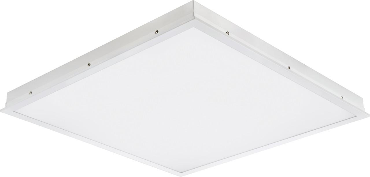 Светодиодный панельный светильник для Армстронга 36 W, 4000 К