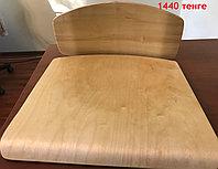 Ремкомплект для ученического стула 5 группа