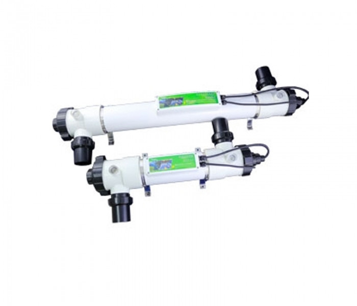 УФ система дезинфекции UV-14Т 55W Able-tech