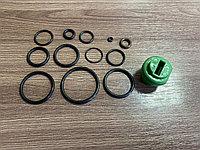 Ремкомплект для степлера  Meite MT8016