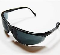 Очки защитные BRAVO 1206