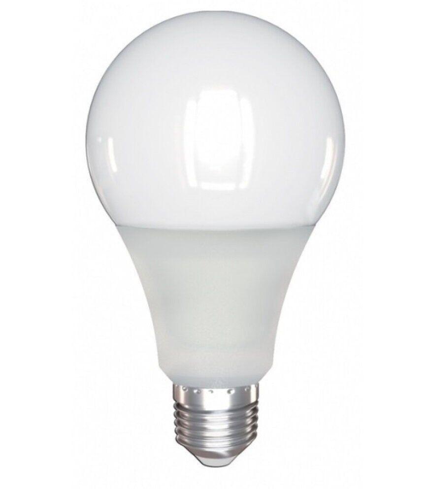 Лампа светодиодная А 60, 15 W, Е-27