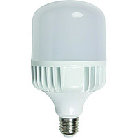 Лампа светодиодная В-5 W, Е-27