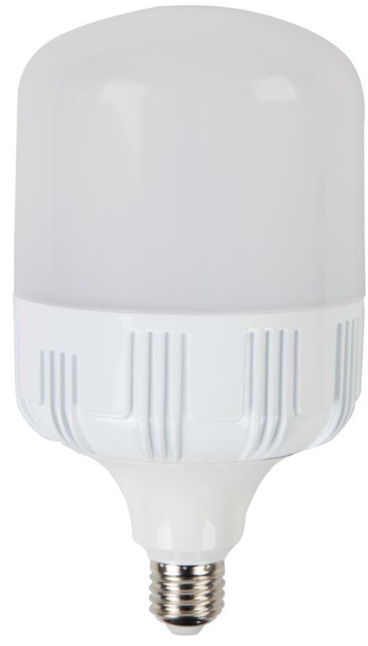 Светодиодная лампа B-13 W, Е-27
