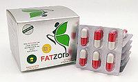 Средство для похудения Фатзорб