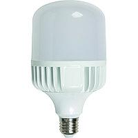 Светодиодная лампа B-18 W, Е-27
