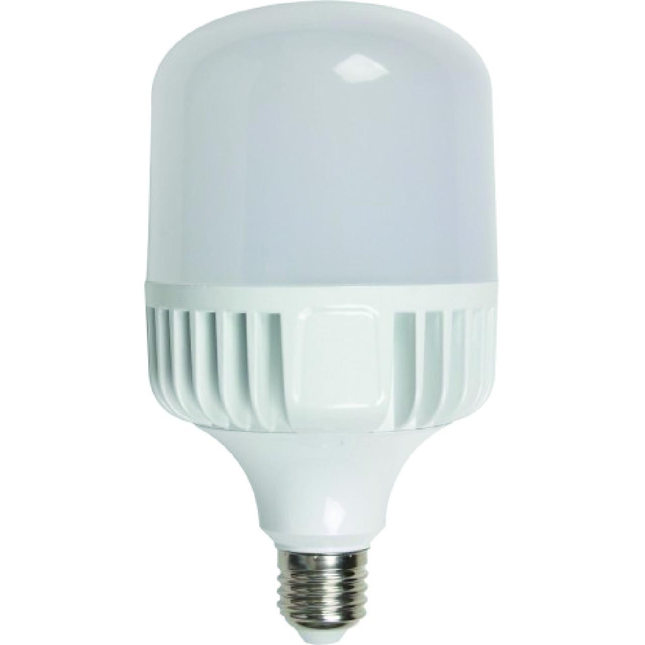 Лампа светодиодная В-48 W, Е-27
