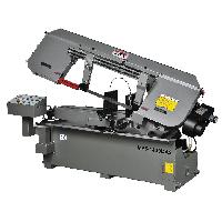 MBS-1321VS Ленточнопильный станок Артикул: 50000440T